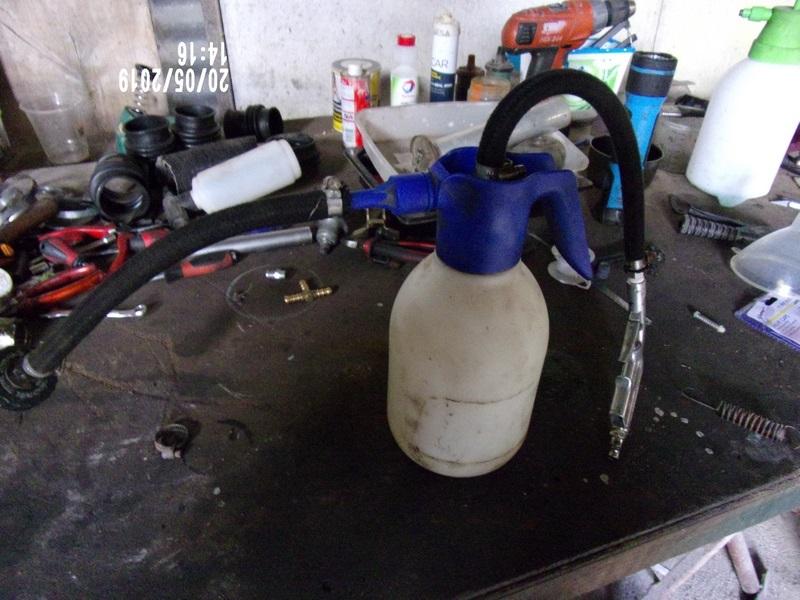 Fabrication purge automatique de frein  1558372404_105_0966
