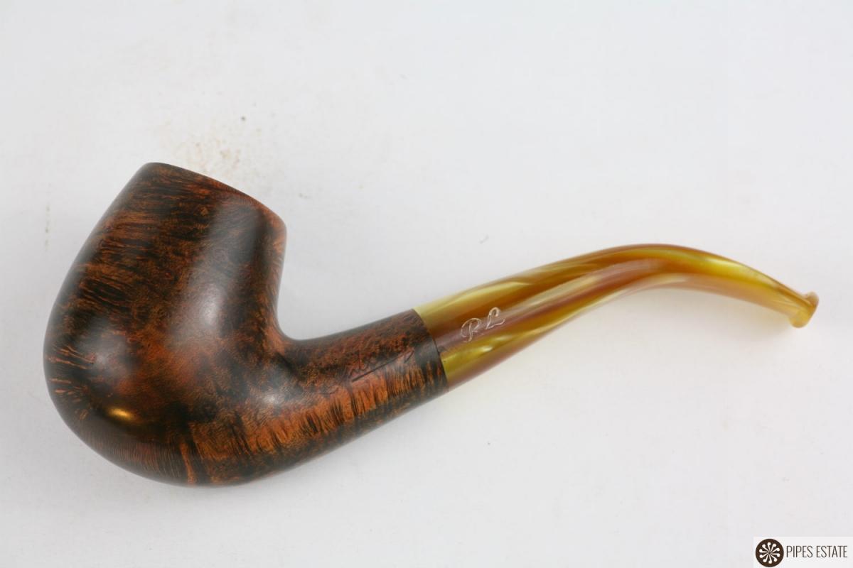 Les p'tites dernières de Watson... - Page 3 2134_2910_pipe-lamboley-saint-claude-bent-billiard-acrylic-stem