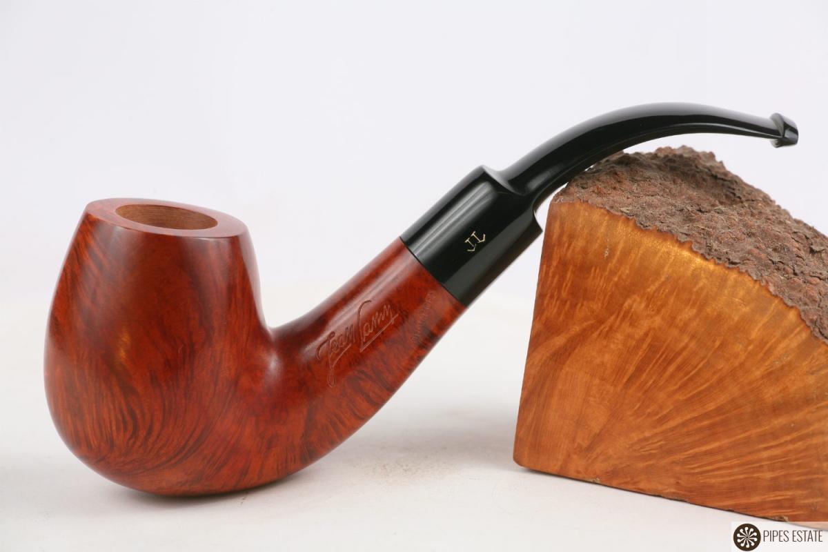 Les p'tites dernières de Watson... - Page 5 2156_7393_pipe-jean-lamy-chambord-bruyere-extra-horn-stem