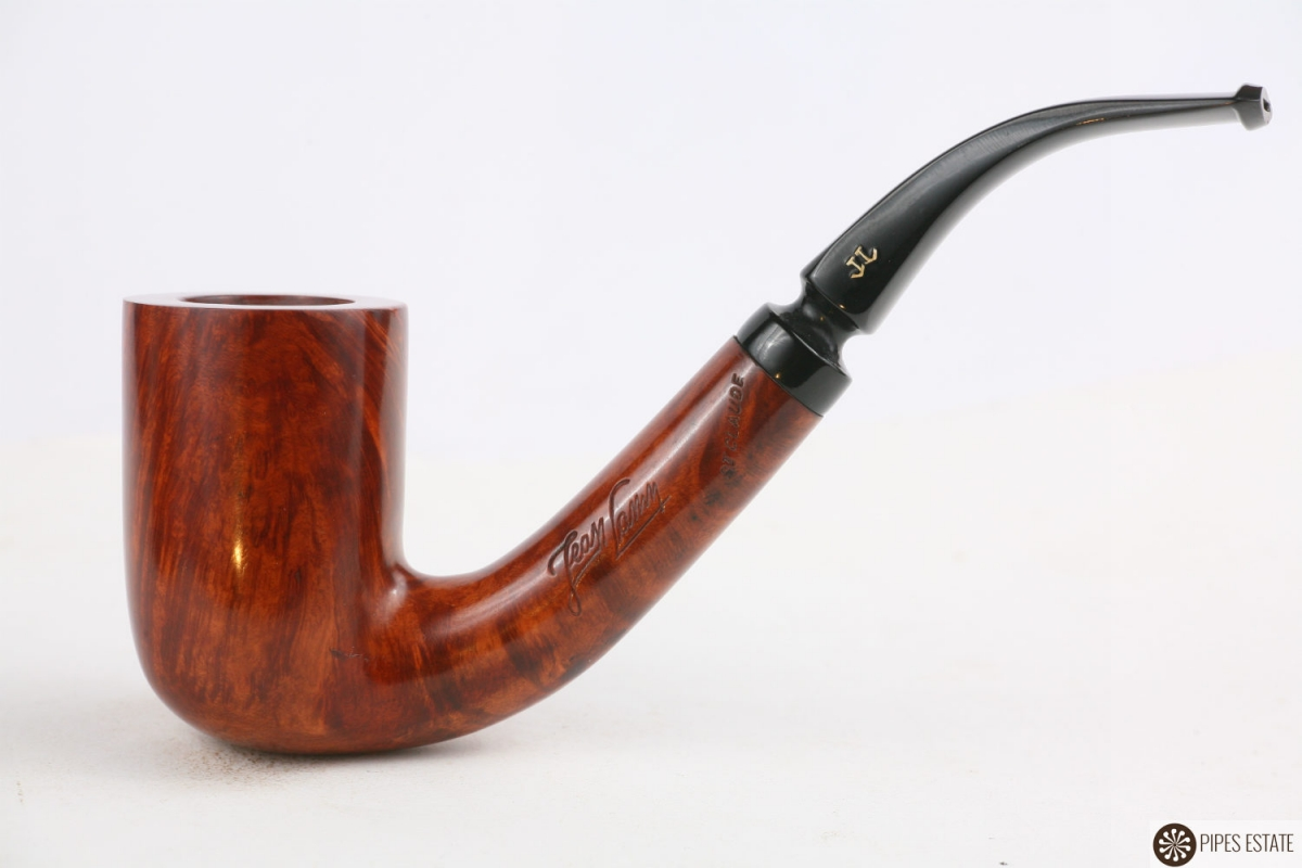 Les p'tites dernières de Watson... - Page 5 2157_5238_pipe-jean-lamy-724-saint-claude-curved-drill