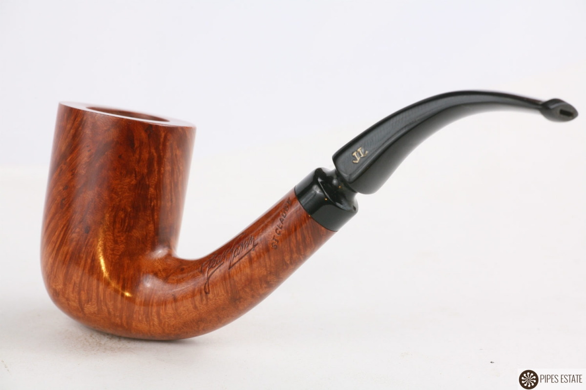 Les p'tites dernières de Watson... - Page 5 2158_9718_pipe-jean-lamy-724-saint-claude-curved-drill