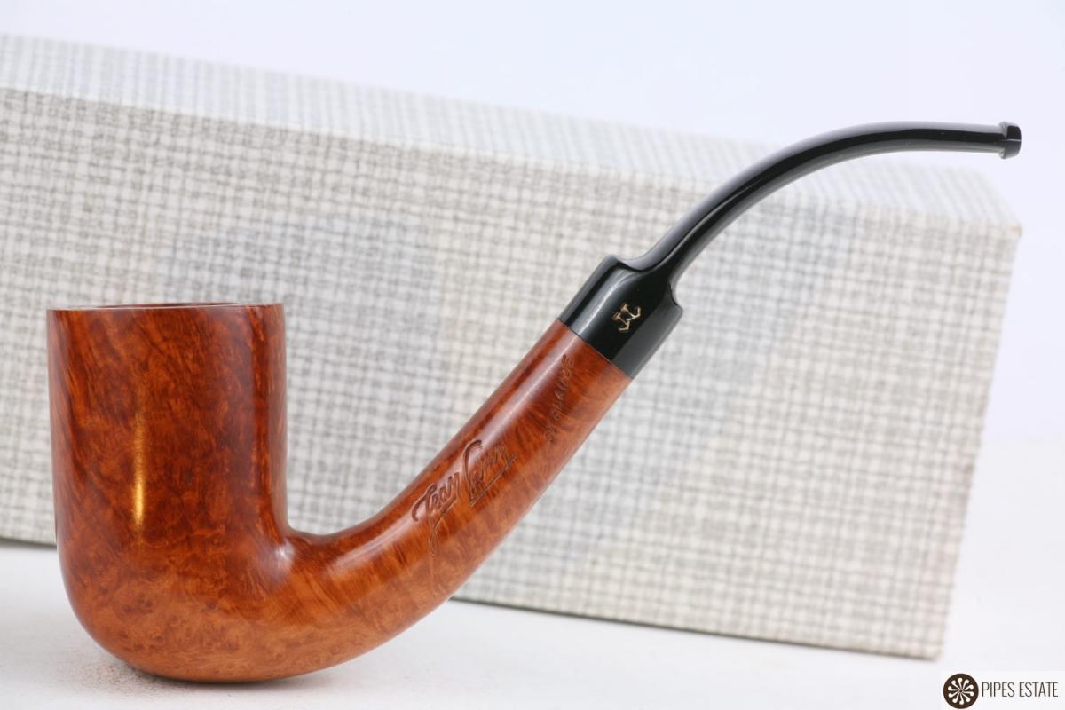 Les p'tites dernières de Watson... - Page 5 2159_8956_pipe-jean-lamy-725-saint-claude-racine-de-bruyere-extra-curved-drill
