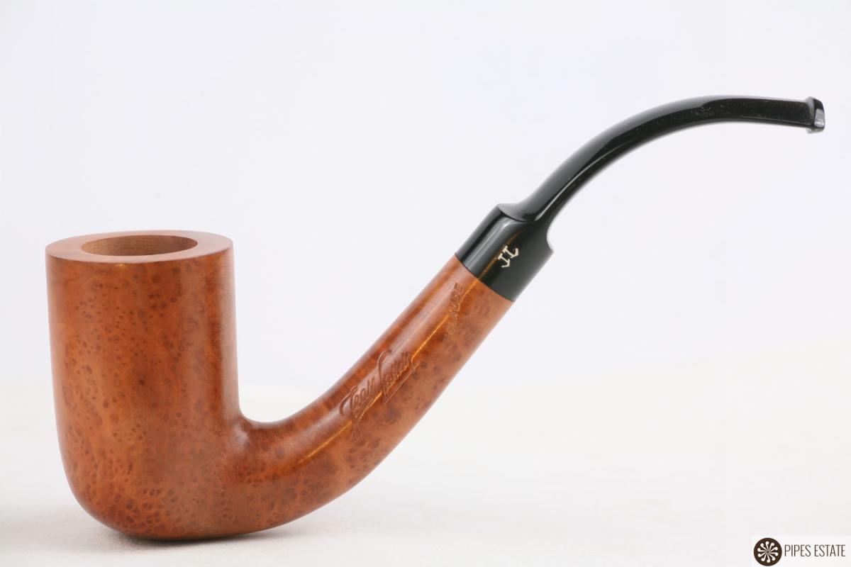 Les p'tites dernières de Watson... - Page 5 2161_2927_pipe-jean-lamy-725-saint-claude-racine-de-bruyere-extra-curved-drill