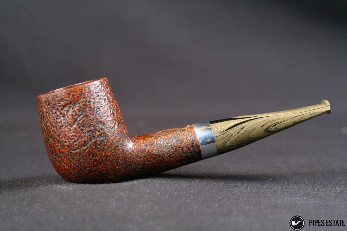 Watson serie Heritage - Page 19 3215_3427_pipe-nuttens-billiard-cumberland