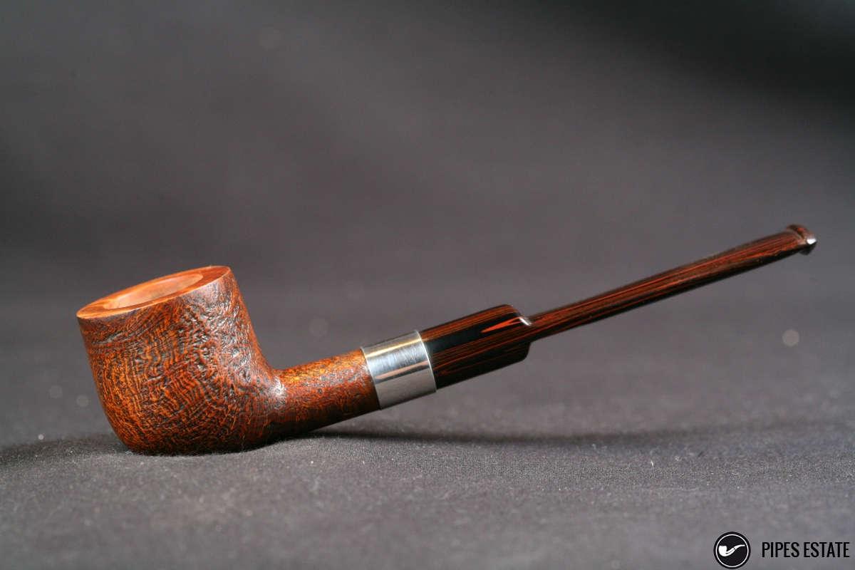 Watson serie Heritage - Page 19 3221_692_pipe-pot-cumbeland-damien