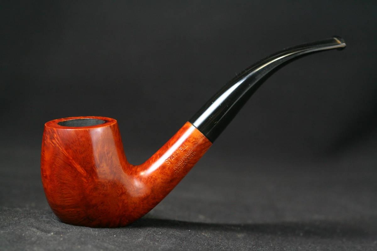 Les p'tites dernières de Watson... - Page 18 3675_3774_pipe-stanwell-de-luxe-bent-billiard-83
