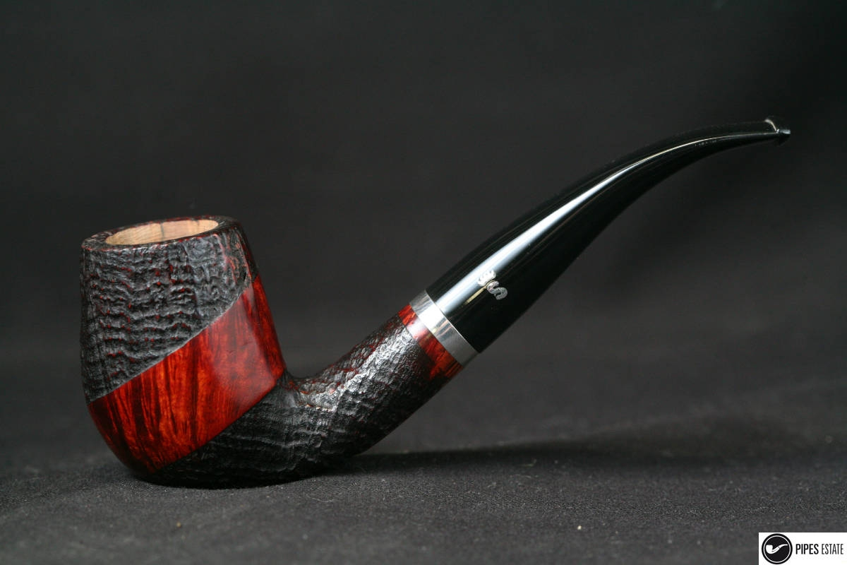 Les p'tites dernières de Watson... - Page 19 3704_1961_pipe-stanwell-harmony-made-in-denmark-sterling-silver-ring