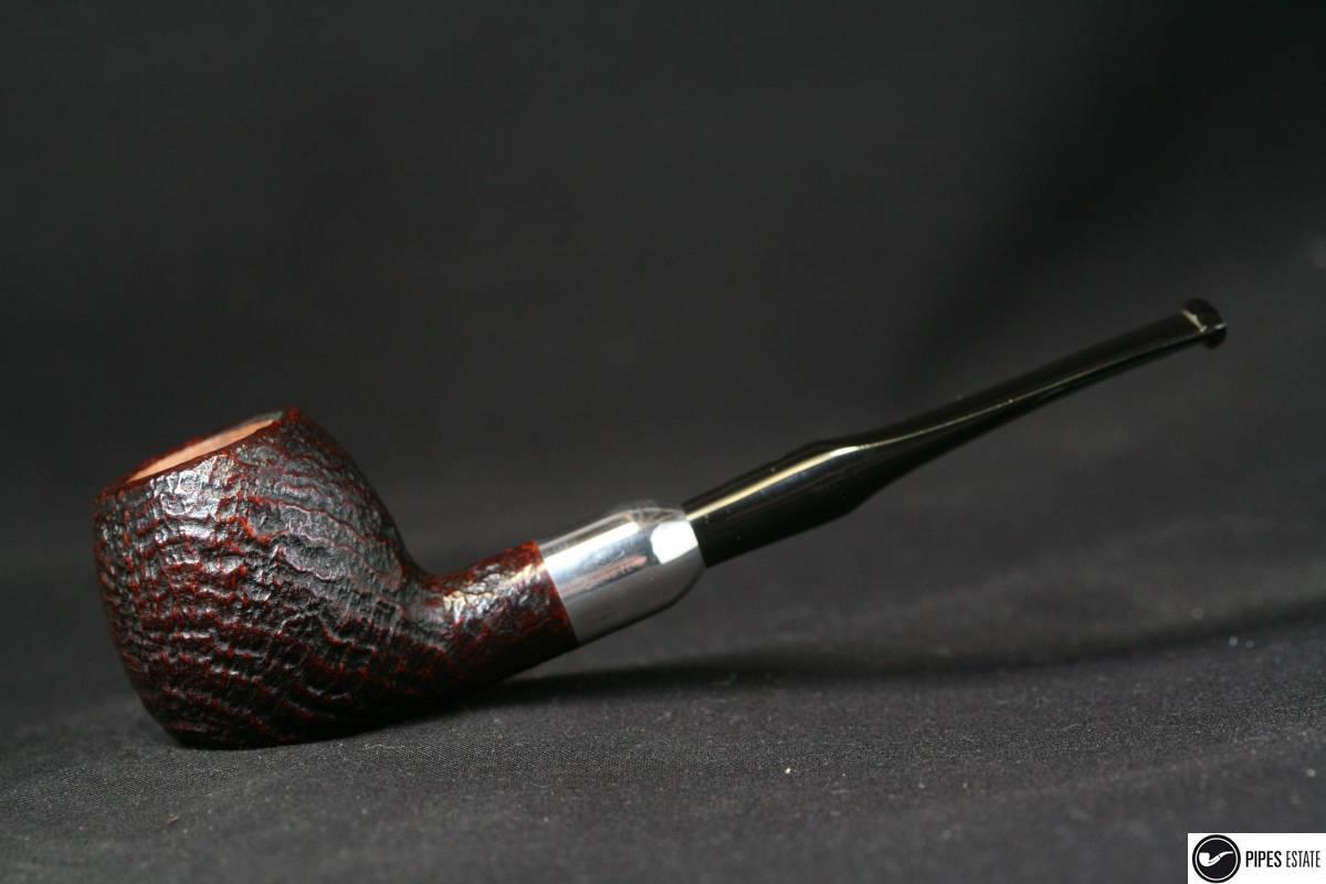 Les p'tites dernières de Watson... - Page 19 3708_1089_pipe-savinellu-punto-oro-apple-army-mount-sterling-silver