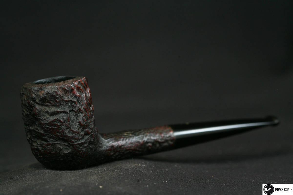 Les p'tites dernières de Watson... - Page 20 4070_8766_pipe-dunhill-60-3-patent-417574-from-1936-craggy-blast