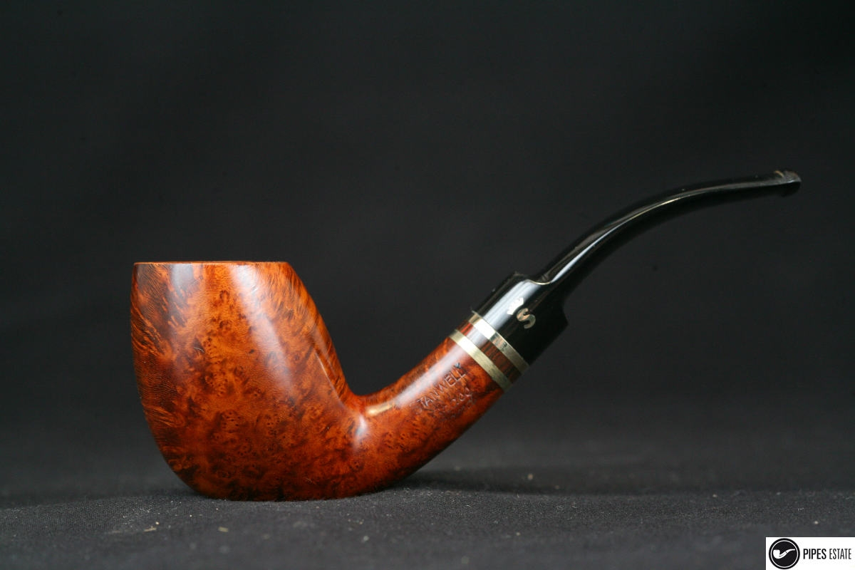 Les p'tites dernières de Watson... - Page 20 4141_7268_pipe-stanwell-brass-band-made-in-denmark-136-shape-bu-tom-eltang