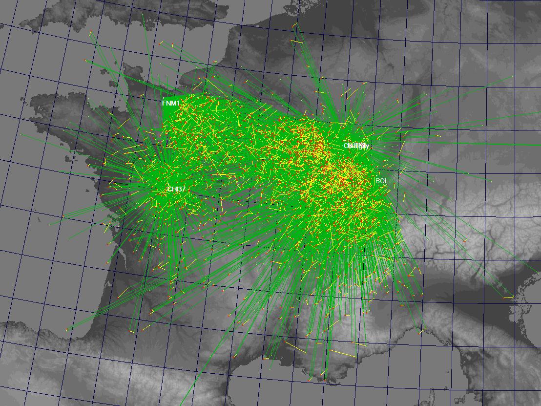 BOAM 2020 B2020_single_GMAP_5571_meteors