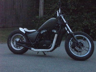 VT600c :  endormi depuis deux ans (remise en route ?) - Page 3 Bobber-motorcycle--28901107347553620