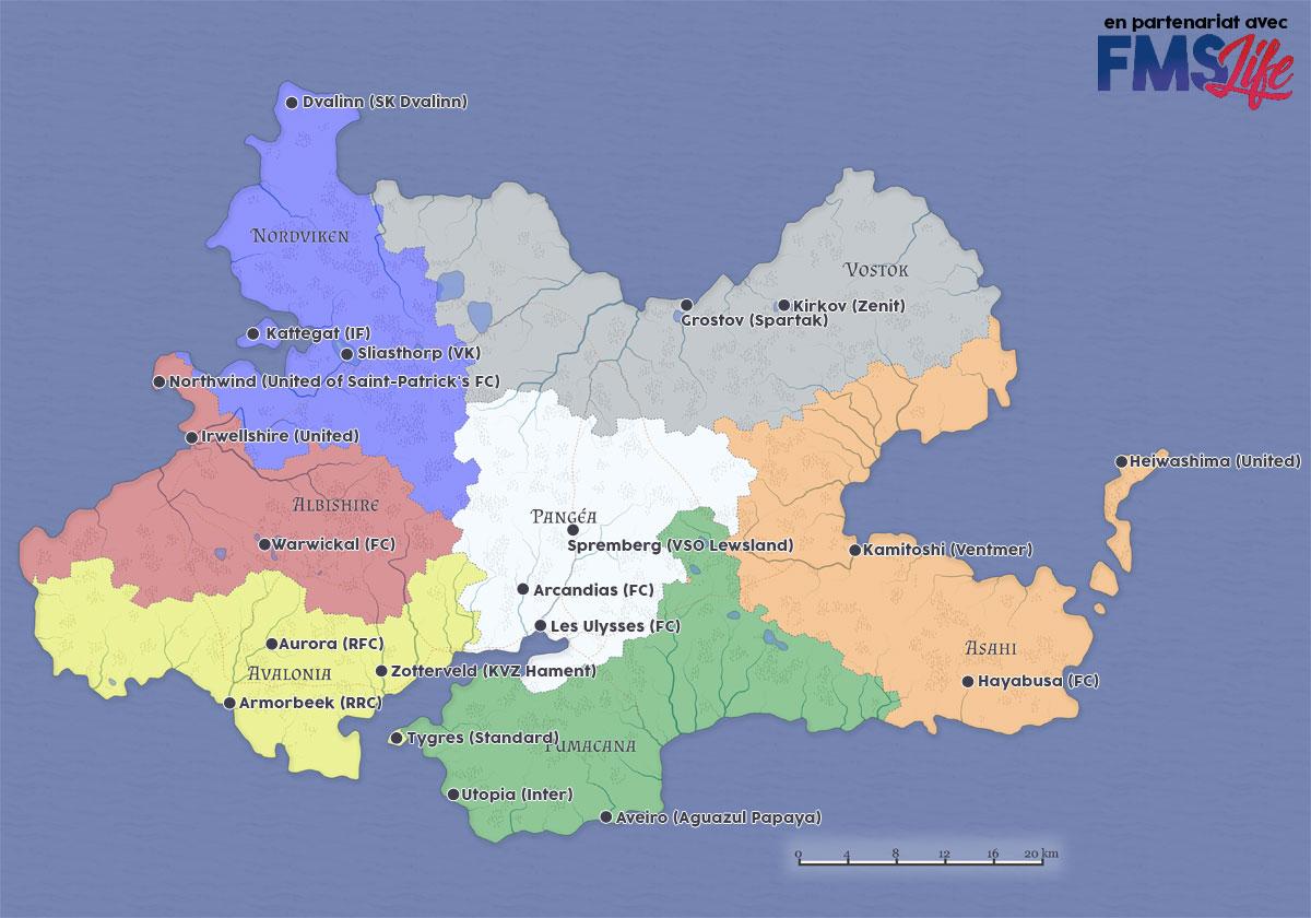 "[Football Manager] Projet ""Présidents de clubs"" SIMTOPIA-future-map"