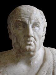 le Salut vient des Juifs: Mythe du Peuple Elu Lucius_annaeus_seneca.733