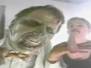 El Dentista 2 /The Dentist 2: Brace Yourself - Brian Yuzna (1998) 00793629_