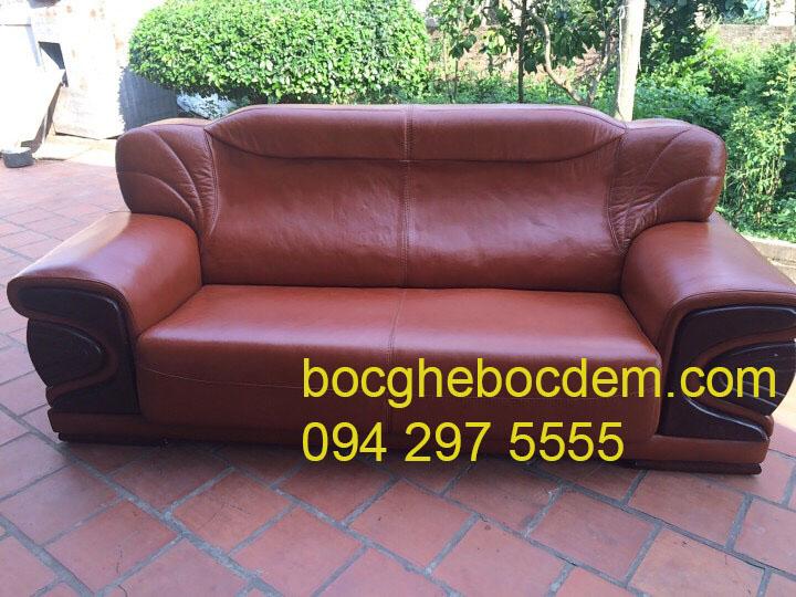Xác đinh kích thước để mua sofa IMG_0045(2)