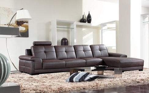 Tại sao nên bọc lại ghế sofa hơn là mua mới Boc-ghe-sofa-da-dep