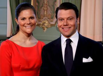 Duques de Västergötland (Príncipes Victoria y Daniel) Victoria_suecia_prometido_daniel_westling