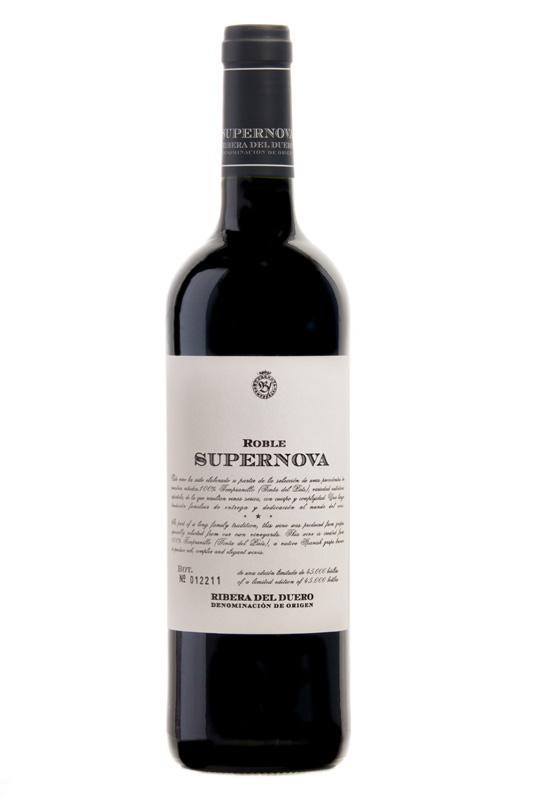 El vino - Página 9 Supernova_roble