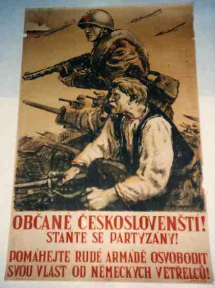 Comité Valdisk de Solidarité avec le Skotinos Affiche327