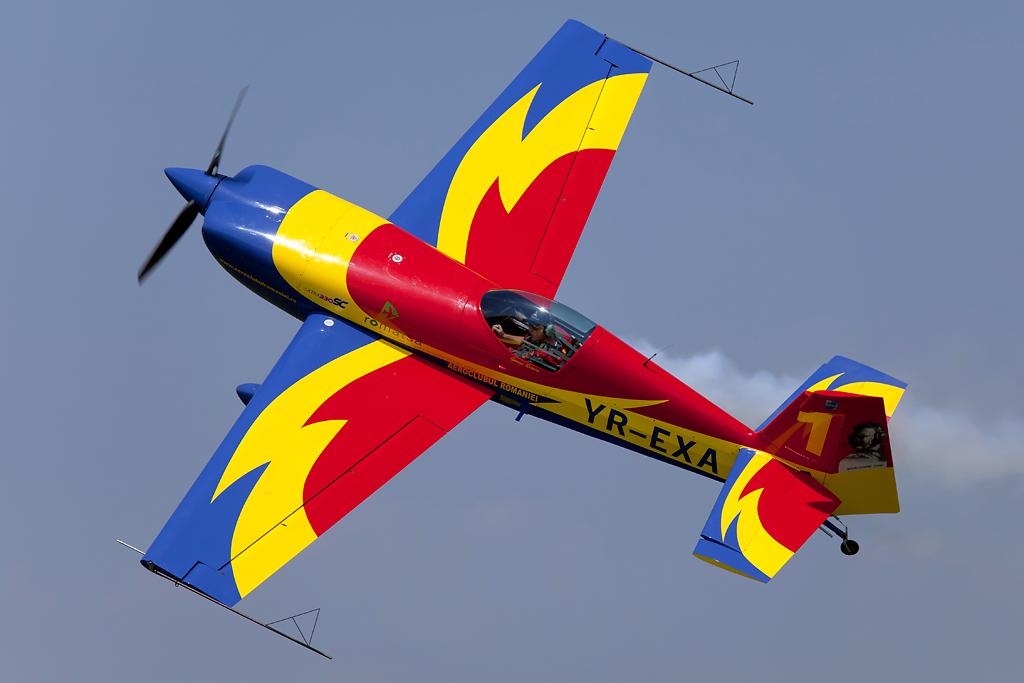 Cluj Napoca Airshow - 5 mai 2012 - Poze - Pagina 2 02