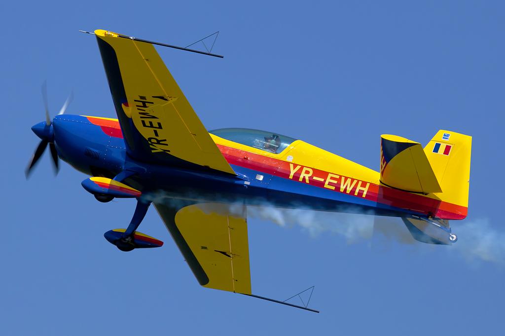 Cluj Napoca Airshow - 5 mai 2012 - Poze - Pagina 2 03