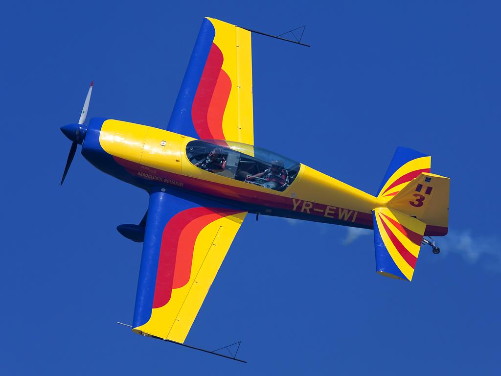 Cluj Napoca Airshow - 5 mai 2012 - Poze - Pagina 2 04