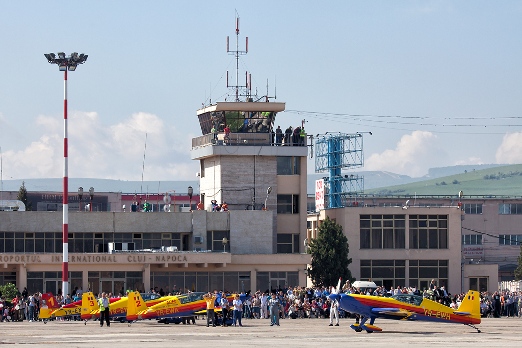 Cluj Napoca Airshow - 5 mai 2012 - Poze - Pagina 2 10