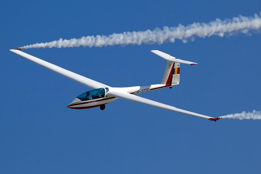 Cluj Napoca Airshow - 5 mai 2012 - Poze - Pagina 2 13
