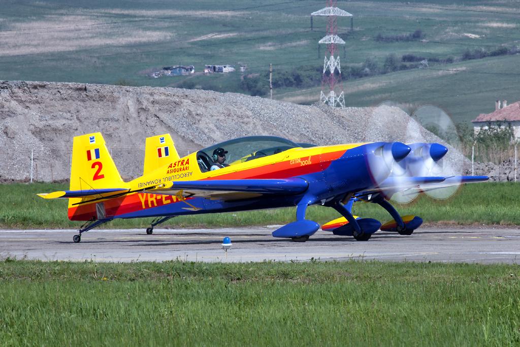 Cluj Napoca Airshow - 5 mai 2012 - Poze - Pagina 2 17