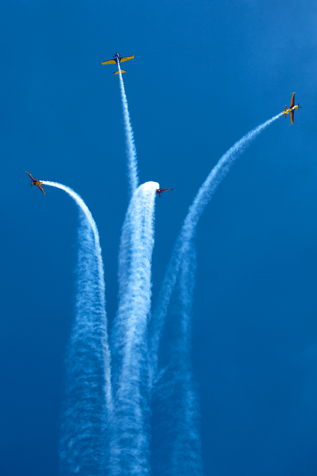 Cluj Napoca Airshow - 5 mai 2012 - Poze - Pagina 2 20