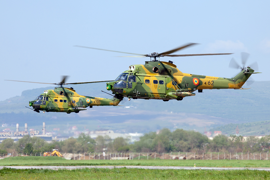 Cluj Napoca Airshow - 5 mai 2012 - Poze - Pagina 2 24