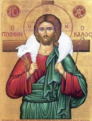 Пронађена најстарија црква у Србији Pastir