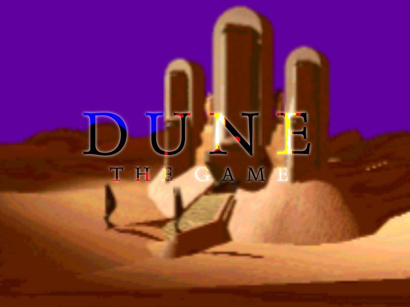 [JEU] DUNE : Devenez un vrai fremen et monter votre armée dans ce point and click passionant sous Android [Gratuit]  Dune%2003