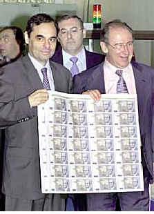 Catálogo Billetes España IMNU - Página 6 DespedRato1