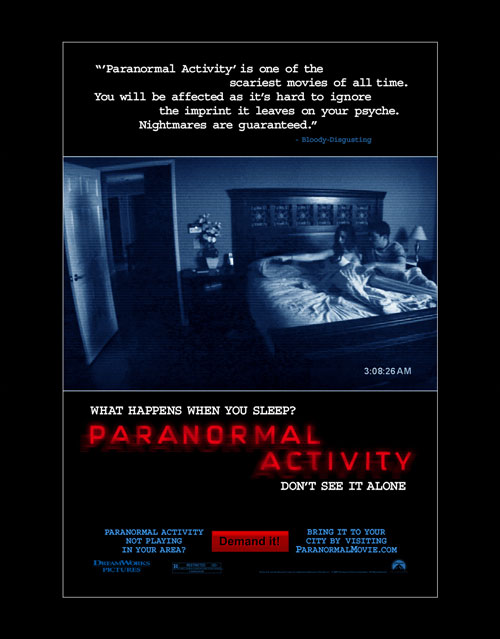 Paranormal Activity (2007) Paranormal_activity_movie_poster