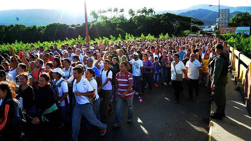Venezuela-Colombia - Página 3 F20edc5c49994e38839522b6c979f0f4