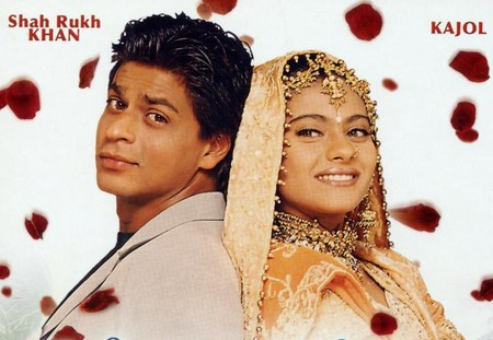 MIS ACTORES FAVORITOS T-shah_rukh_khan_et_kajol_blog