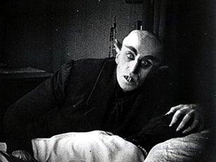 Drácula (serie TV) - Página 3 Nosferatu