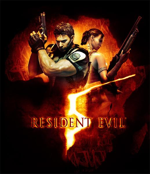 מלא משחקים להורדה בטורנט ל PC Resident_evil_5_conceptart_jfj1o