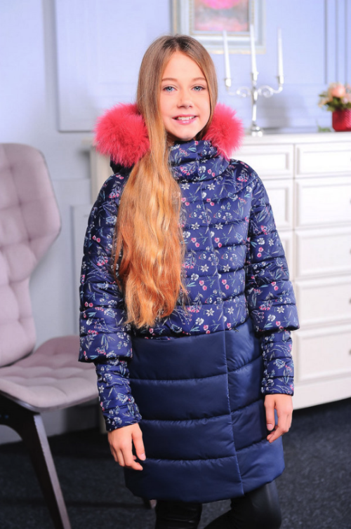 Bondik-kids  -красивая и качественная детская верхняя одежда JlBF9Xkn-500x754