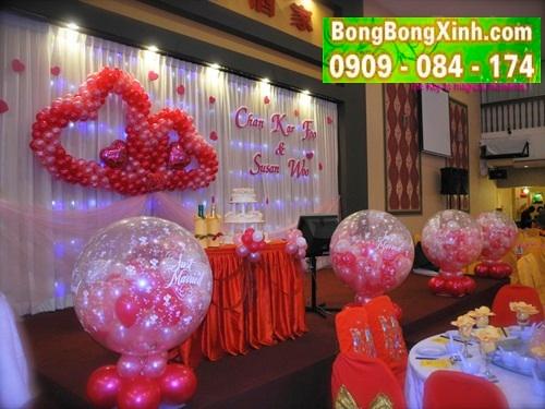 Trang trí tiệc cưới tháng 3 cùng Bong Bóng Xinh với nhiều ưu đãi hấp dẫn 1369297681IMG_4816