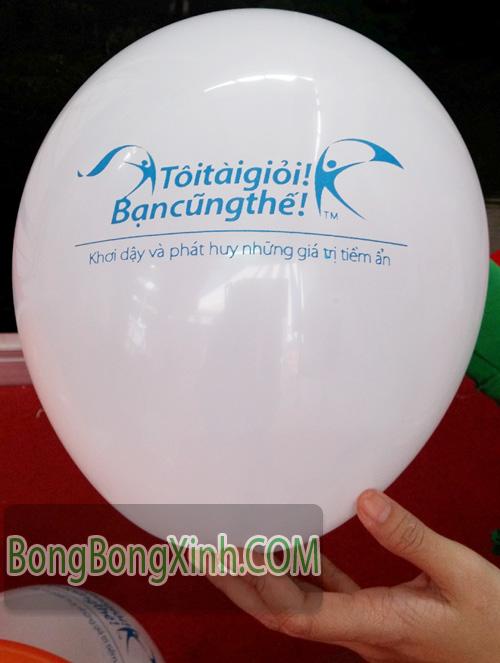Bong bóng in logo cho quảng cáo sự kiện 14018434720949-0206-bong-bong-in-logo-004