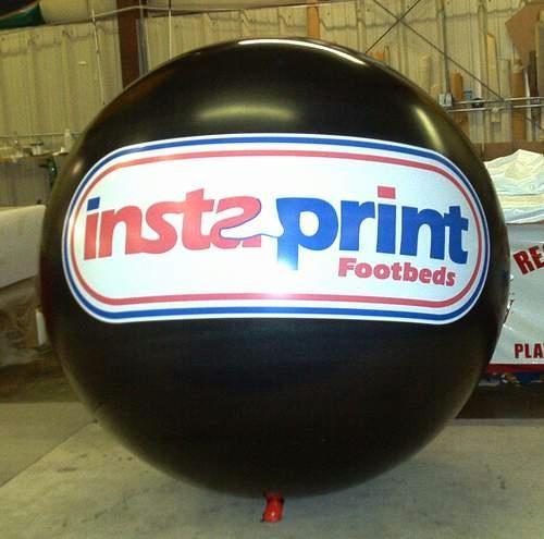 Cho thuê khính khí cầu giá rẻ và chất lượng cho quảng cáo 1472320327khinh%20khi%20cau%209