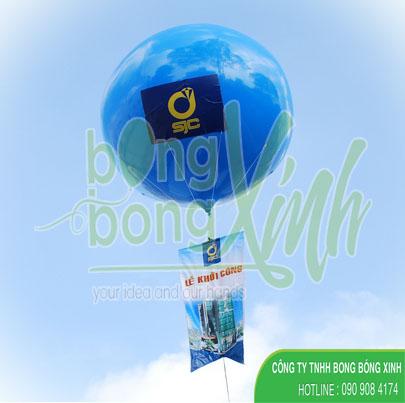 Khinh khí cầu cho thuê để tổ chức sự kiện trung thu 1498563787Khinh-khi-cau-su-kien-le-khoi-cong-9