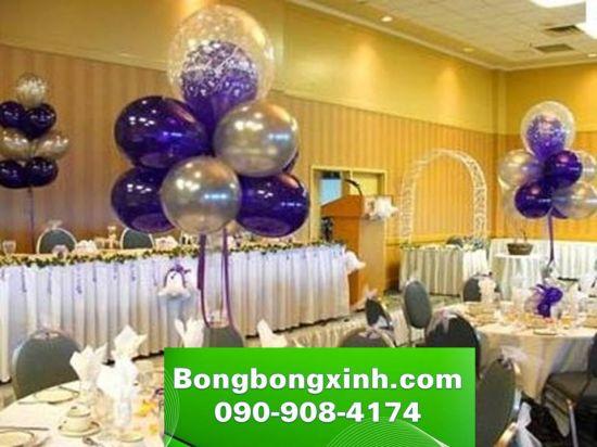 Bong bóng bay tết trung thu với nhiều màu sắc xinh đẹp Goc_1372506527