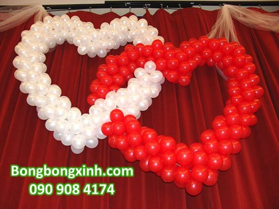 Bong bóng trái tim xinh đẹp cho ngày 20/10 Goc_1387176625