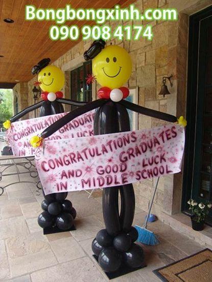 Để lại những kỷ niệm đẹp của buổi lễ tốt nghiệp thông qua các sản phẩm bong bóng Goc_1396676826