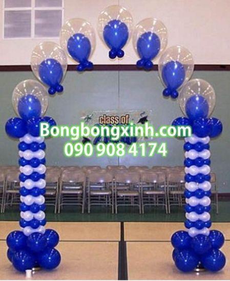 Để lại những kỷ niệm đẹp của buổi lễ tốt nghiệp thông qua các sản phẩm bong bóng Goc_1396676854