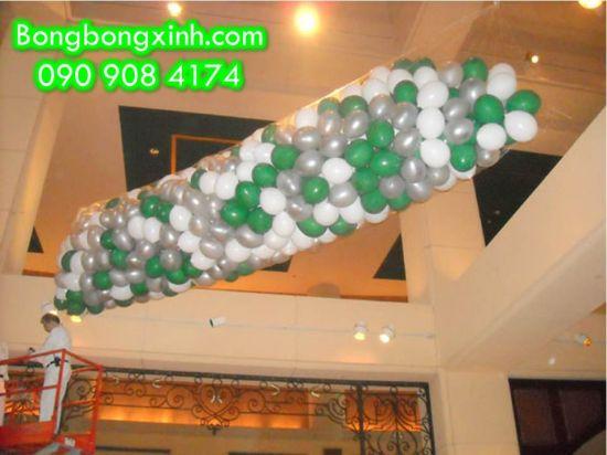Cung cấp phụ kiện trang trí sinh nhật giá  sĩ và lẻ Goc_1396677429